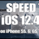 iOS12.4 iOS12.3.1 iAppleBytes