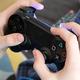 18歳未満のオンラインゲームプレイは90分まで 中国が厳しい制限