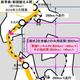 北海道新幹線 青函トンネル内初の210km運転 今年12月31日から来年1月4日まで