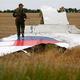 マレーシア機撃墜、ロシア当局者ら4人起訴へ マハティール首相「ばかげている」