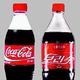 北朝鮮が開発した清涼飲料水はコカ・コーラと同じ?盗作との指摘