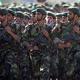 イランの革命防衛隊、米国のスパイ用ドローン撃墜=関係サイト