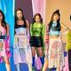 Red Velvet、ニューアルバム「『The ReVe Festival』Day 1」世界28ヶ国のiTunesチャートで1位を獲得