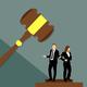 「結婚後に得た収入は夫婦の共同財産」 ——米アマゾン創業者離婚で妻に均等に財産が分配される法的ルールとは?