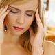 体調不良だと感じたら?|ストレスによる不調の症状と対策