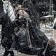 HBOがゲームデベロッパーとコラボ!『ゲーム・オブ・スローンズ』の新モバイルゲームをリリース