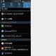 【Galaxy J】【Galaxy Note3】日付を24時間表示にする