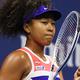 女子テニス 「ウィンブルドン」までの大会予定が発表