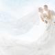 17婚活女子に捧げる恋愛格言 結婚にまつわる大女優たちの言葉
