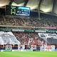 韓国サッカー界がさらに揺れている(写真はイメージ)