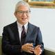 注射器、血液バッグを作る「100年企業」のすごい秘密 テルモ・佐藤慎次郎社長が語った