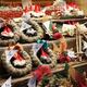 フィンランドのクリスマスマーケット2016 オルナモデザインマーケットとヘルシンキ・クリスマスマーケット #link_finland