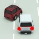 「あおり運転」そのものを違法化へ、悪質ドライバーには免許取り消しや懲役刑も