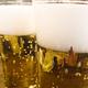 暑い日の疲れを吹き飛ばせ!最高のビールを飲みながら至福のひと時を過ごせるお店3選!
