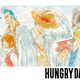 HUNGRY DAYS ワンピース ゾロ 篇