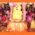 「オレンジ」PV