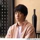 """伊藤健太郎容疑者、9月に「スーツ2」で""""ひき逃げ"""""""