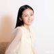 ミスセブンティーン2020入江美沙希、14歳の決意と母の言葉「自分らしく」