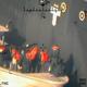 米軍、イラン軍関与とする新たな画像公表 タンカー攻撃で