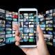 生き残りかけ民放4局がをネット配信開始 不況続く地方テレビ局の新たな挑戦