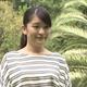 眞子さま28歳の誕生日 多くの公務に臨まれる
