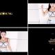 TWICE チェヨン、8thミニアルバム「Feel Special」個人予告映像を公開…人形のようなビジュアル