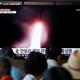 8月5日以降、北朝鮮はさらに大規模な軍事行動に