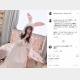 上坂すみれ Instagram
