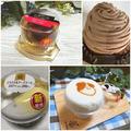 【ファミマ】コンビニを超えた…!?美味しすぎるカップケーキ4