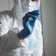 感染症医が解説…「全国の入院患者すべてにPCR検査」は有害