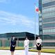 入隊したら、幅広い「活躍の場」が待っていた ーー陸・海・空「女性自衛官」インタビュー