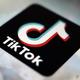 バイデン米大統領、TikTokと微信の利用を禁じる前大統領の命令を撤回