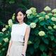 グラドルから台湾女優に転身した大久保麻梨子「日台の架け橋になりたい」