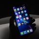 就寝前におすすめ。iPhoneの画面をもう一段階暗くする方法:iPhone Tips