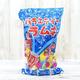 コストコの50個駄菓子「ミニ缶型ラムネ」はどれくらいお得? コスパを調べてみた