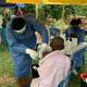 エボラ出血熱の死者が1600人を超えたコンゴでの流行について緊急事態宣言、国際的な感染拡大が懸念される