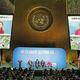安倍首相、国連演説を断られていた 9月の気候行動サミット