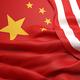 アメリカが中国を恐れる「本当の理由」 日本も巻き込まれ始めている?