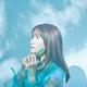 中島愛 ニューアルバムからリード曲「GREEN DIARY」先行配信&MV公開!楽曲を手掛けた尾崎雄貴からコメントも新着!