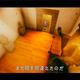 けもフレ二次創作『アライさんマンション』のゲームを3Dで自作してみた⁉ 「すっげー雰囲気ある」「本当によくできてる」の声