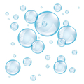 アミノ酸系の洗浄成分