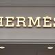 仏エルメス、第1四半期は予想上回る44%増収 アジアが好調