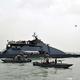 ホルムズ海峡沖でのタンカー護衛 日本は有志連合に加わる必要ない?