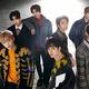 韓国発のアニメ「神之塔」主題歌は韓流グループ「Stray Kids」が日米韓3カ国語で担当