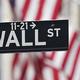 NY株続伸、59ドル高 経済対策期待、SP最高値