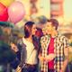 デート中、男性が「頼りになる女性だなぁ」と感心する瞬間9パターン