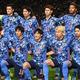 日本代表、11月17日にメキシコ代表と対戦決定 試合会場はオーストリア
