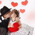 【2・3月の吉方位】バレンタイン成功術!デート&告白でラブラブ