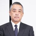 吉本興業・岡本社長