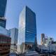 """「渋谷スクランブルスクエア」、2019年11月に開業決定 地上230mの""""渋谷で一番高い""""展望フロア"""